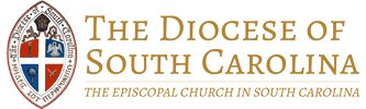 logo-the-diocese-of-sc-10-2019-1